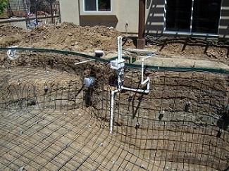 Lara Pools & Spas | Southern California Swimming Pool Builders